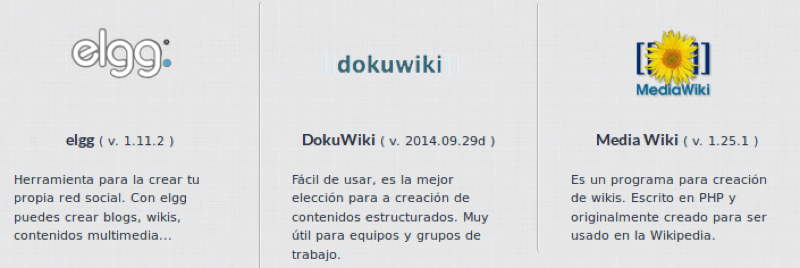 wikis_probados.png