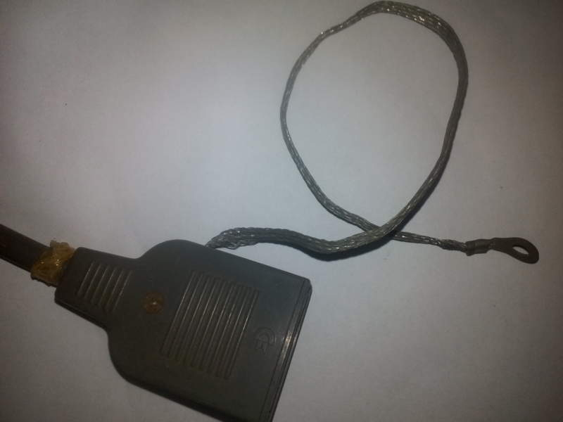VIC-20 Cable Datasette.jpg