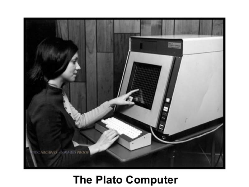 educational-technology-over-the-years-25-638.jpg