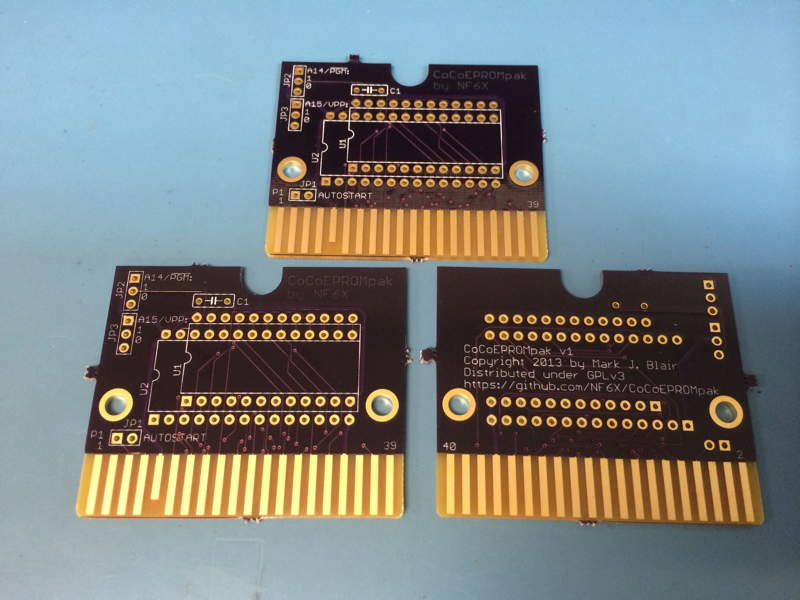 CoCo cartridge PCBs.jpg