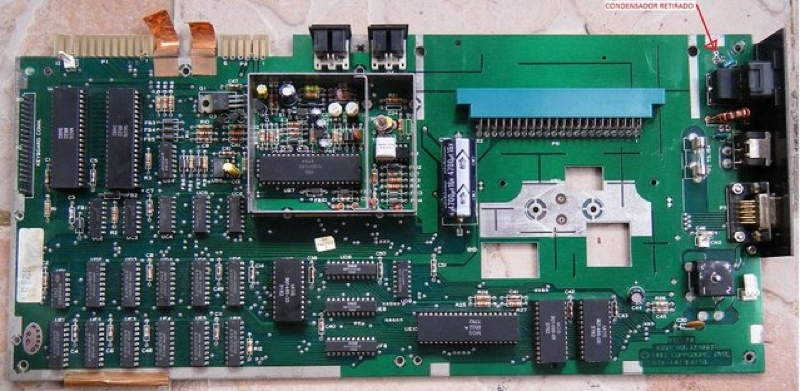 VIC 20 Board 9VAC 3A.jpg