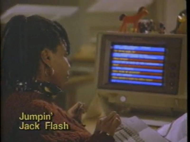jumpin-jack-flash.jpg