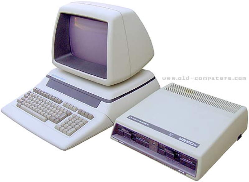 Commodore_700_WithFDDunit.jpg