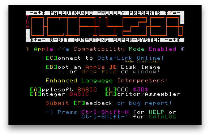 bootscreen-1024x671.png