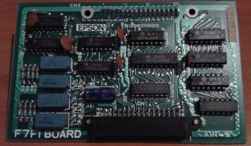 Epson Module components-small.jpg