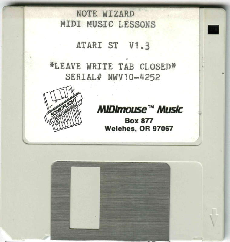 Note Wizard Disk.png