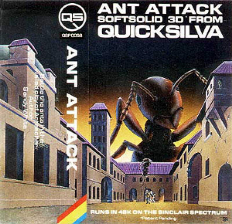 3d_ant_attack_cover_art.jpg