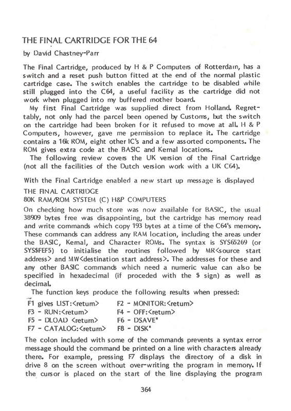 icpug_v07_i05_sep_oct_1985 PG364.jpg