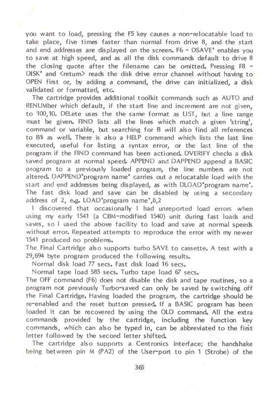 icpug_v07_i05_sep_oct_1985 PG 365.jpg