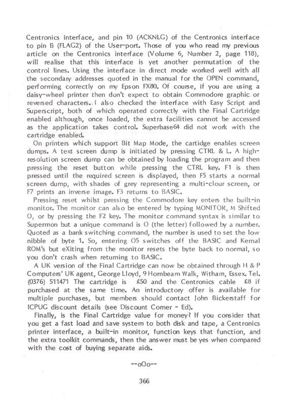 icpug_v07_i05_sep_oct_1985 PG 366.jpg