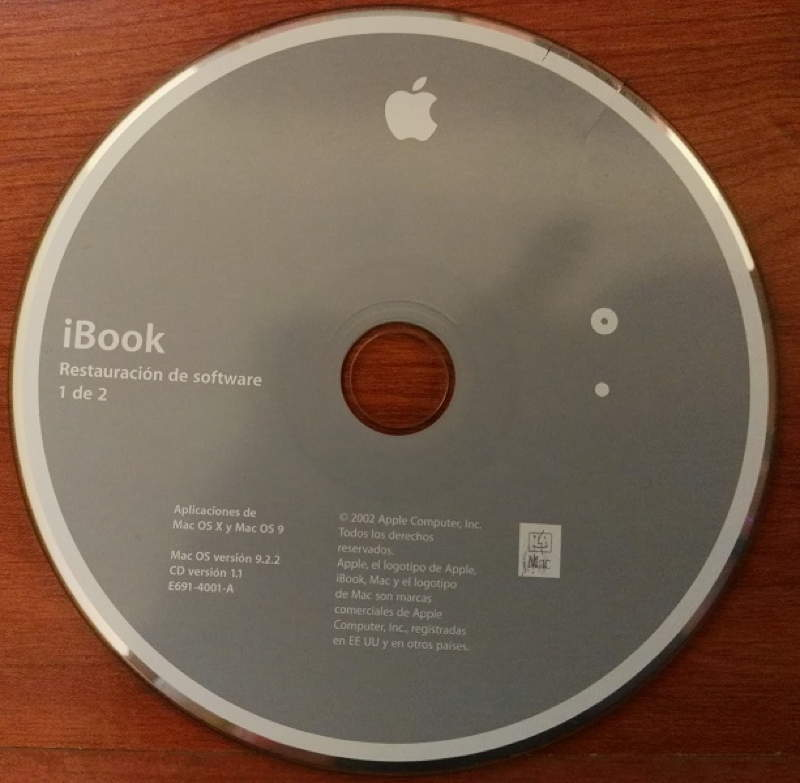 iBook_Restauracion_CD1.jpg