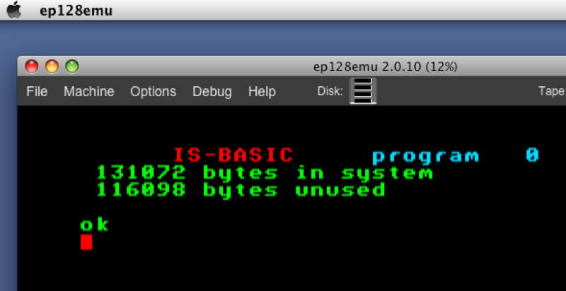 macenter.png
