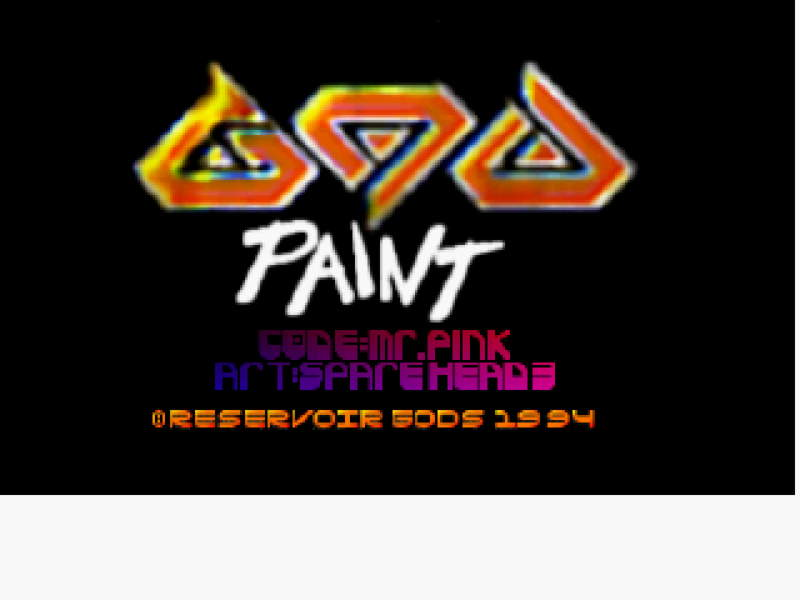 god_paint_preview_[falcon030]_[no_publisher].png