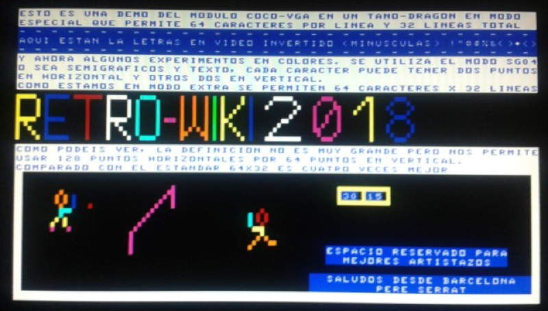 Retrowiki-Screen64x32.jpg