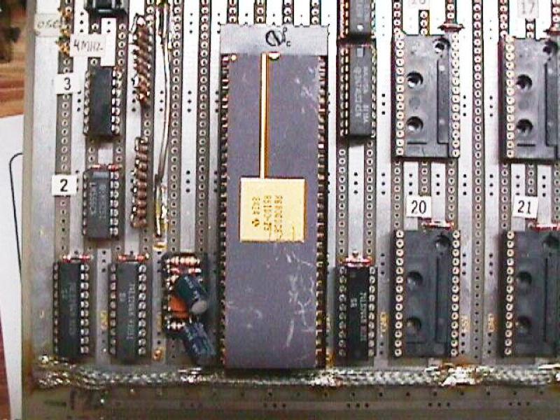 mvc-011f.jpg