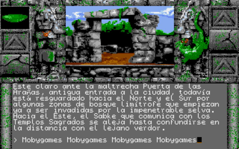 221139-chichen-itza-amiga-screenshot-the-spider-portal.png