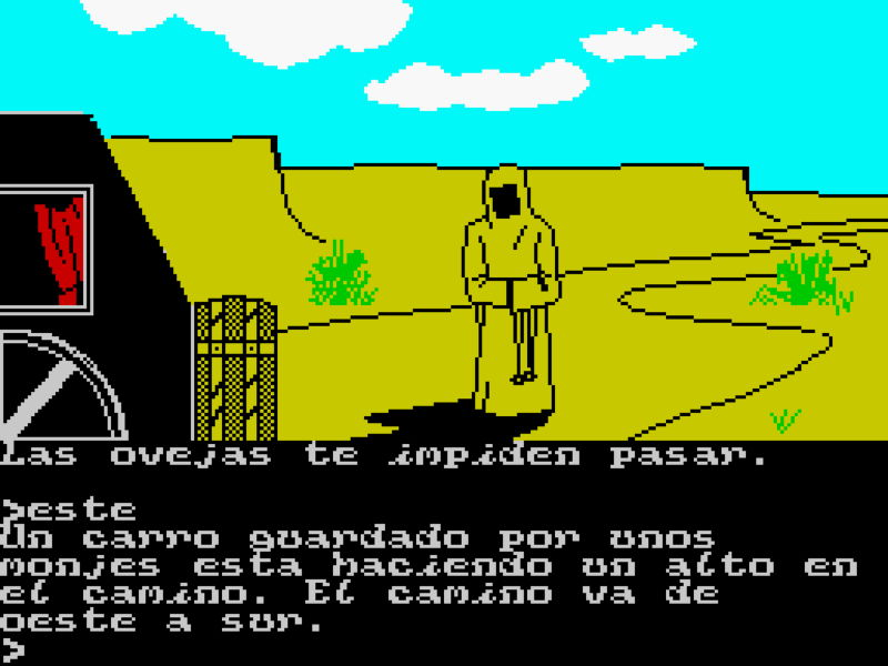 Don Quijote (ZX Spectrum).png