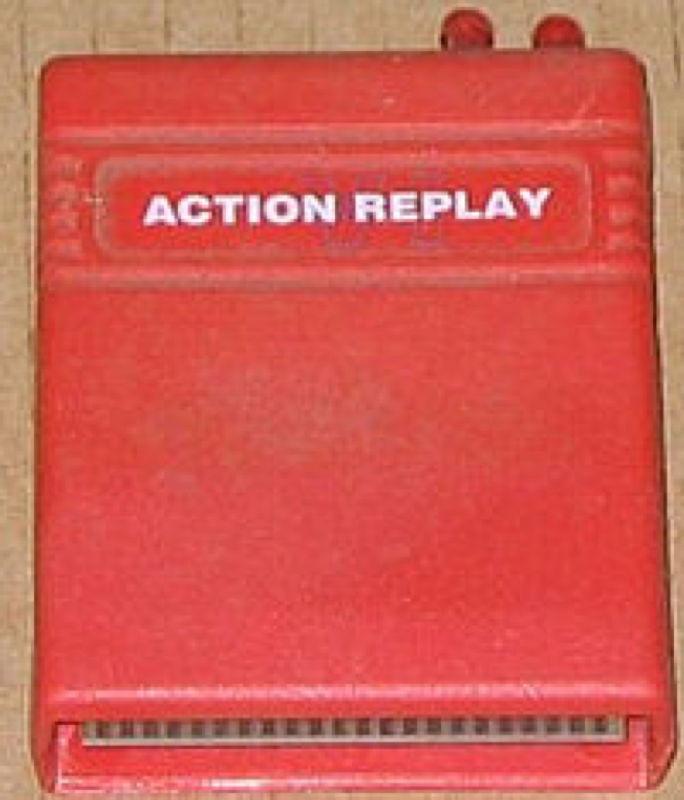 200px-Action_Replay_C64.jpg