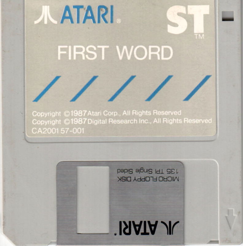 Atari_ST_FirstWord_Spain.jpg