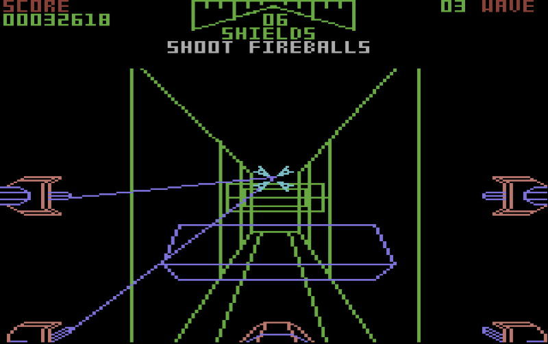 star_wars_c64.png