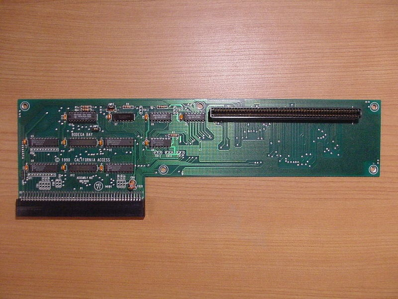 5.-BB MMU to Zorro 800x600.jpg