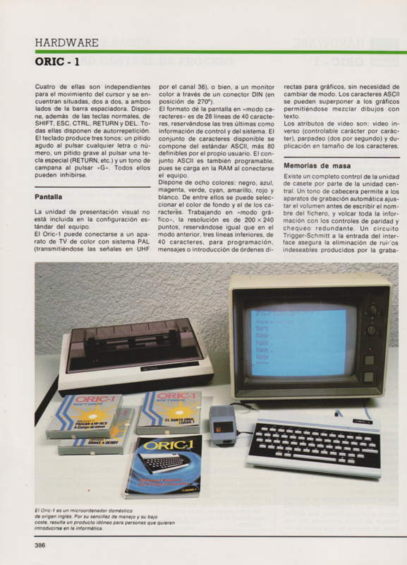 oric1a2.png