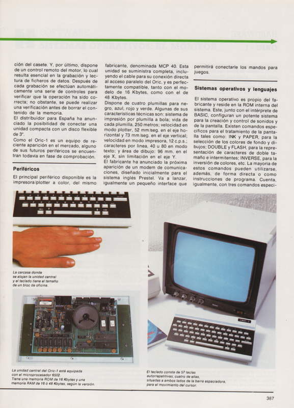 oric1a3.png