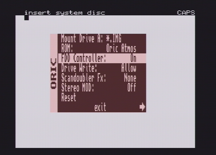 disc_controller_oric_on.png