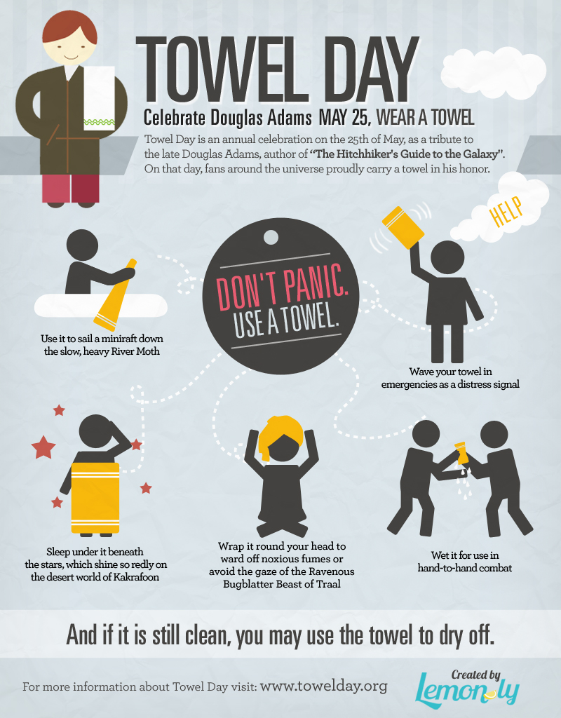 Towel-day-Infographic1.jpg