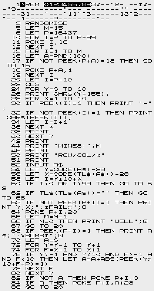 MineField-ZX80.png