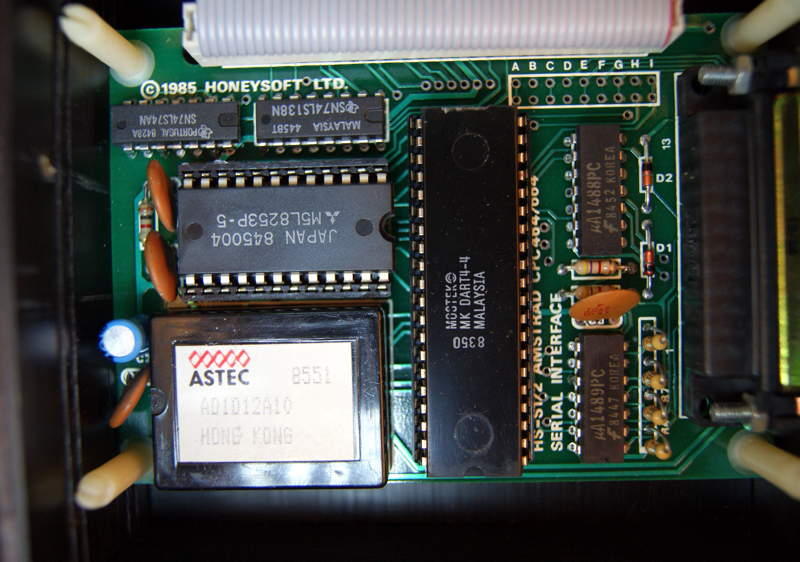 pace-rs232-lower.jpg