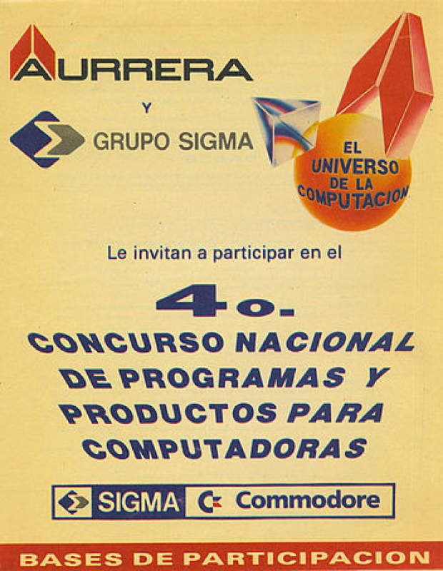 Concurso_Commodore_Aurrera_1a_FAIR_USE_ONLY.jpg