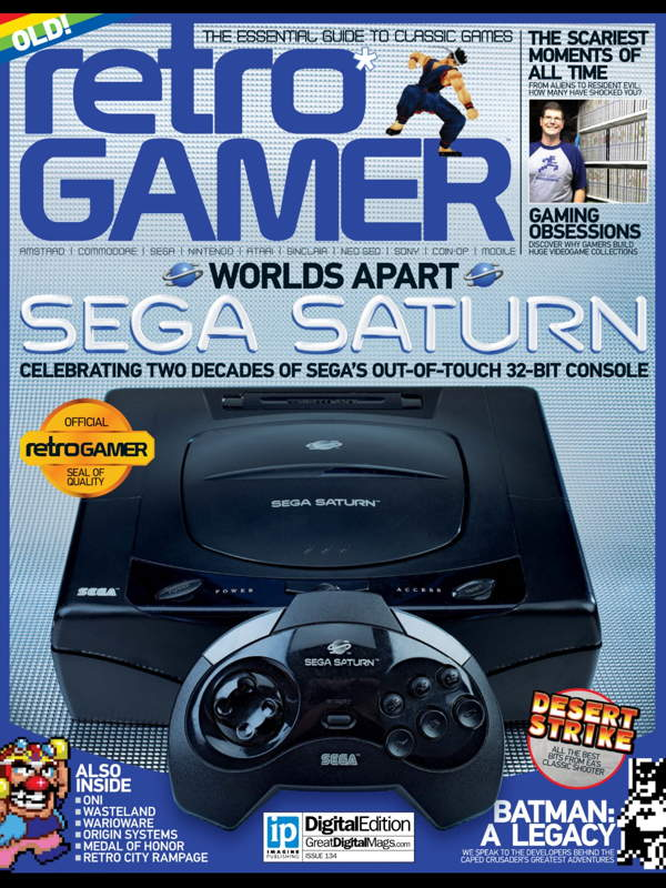 PORTADA RETRO GAMER ISSUE 134.jpg