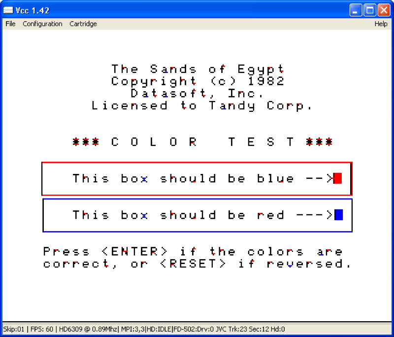 SAND OF EGYPT ini.PNG
