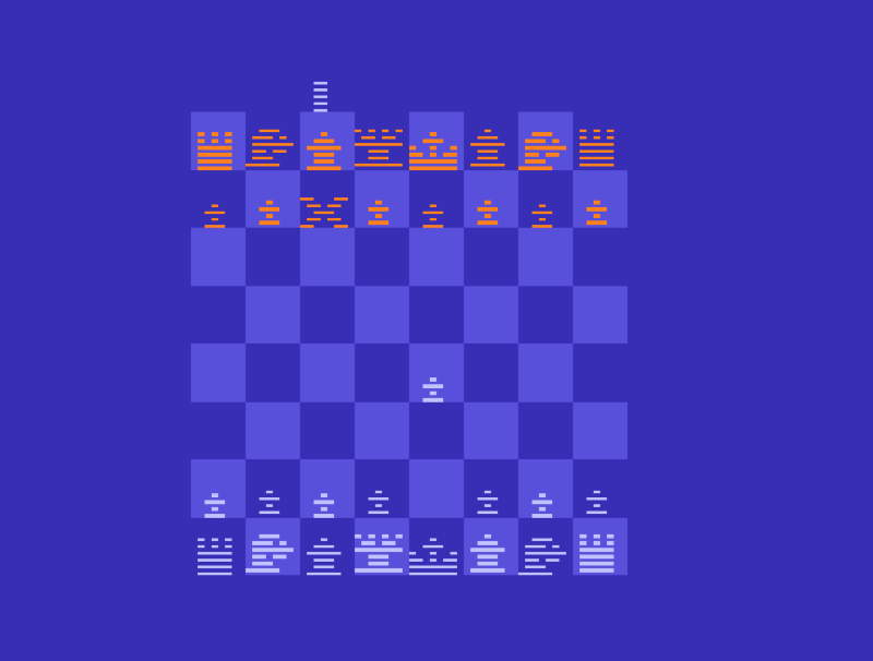 video_chess.png