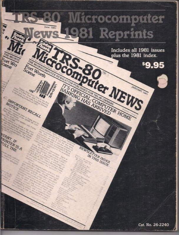 TRS-80 Microcomputer news 002.jpg