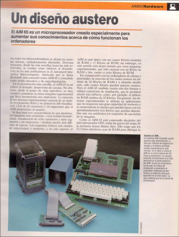 Enciclopedia 1