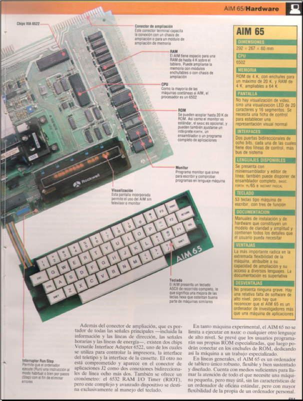 Enciclopedia 3