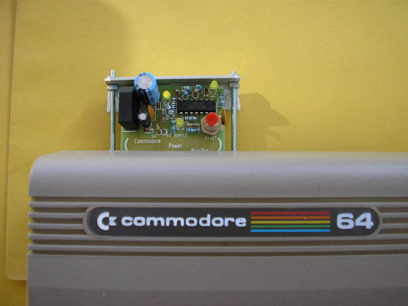 Commodore Power Monitor 1.JPG