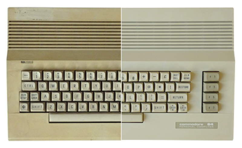 Retr0Bright_Commodore64C.jpg