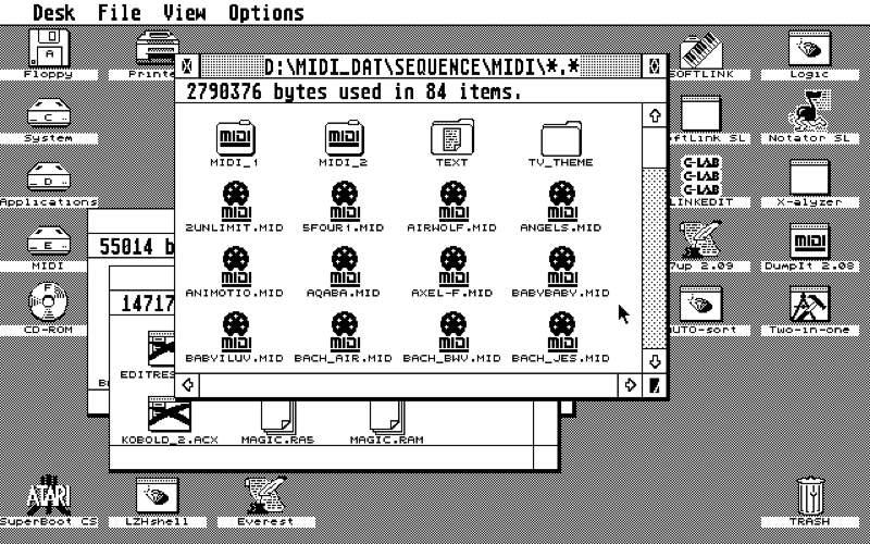 Desktop1.gif