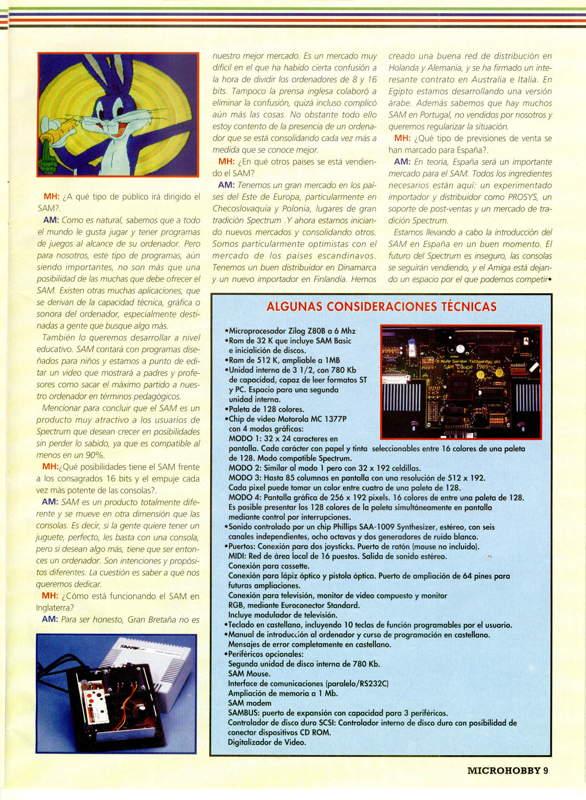 MH216_09.jpg