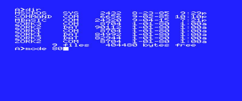 MSXDISK2.png