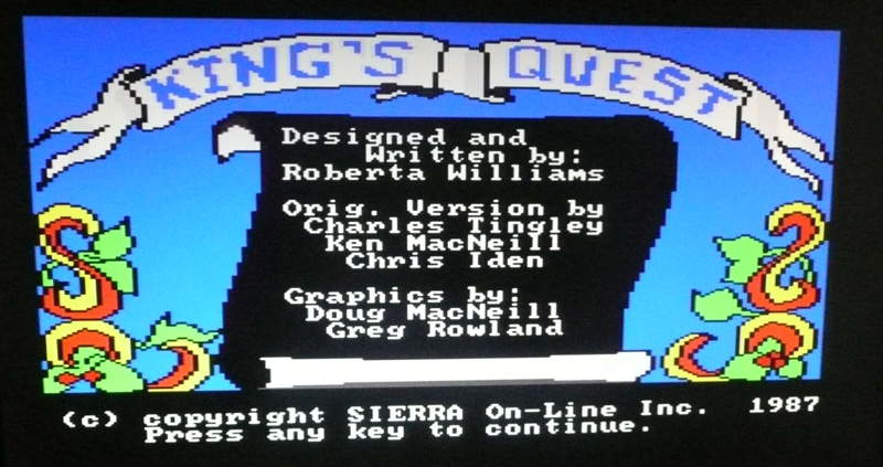30 - King's Quest 1 Introred.jpg