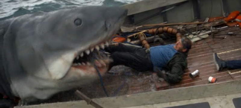 jaws boat1.png