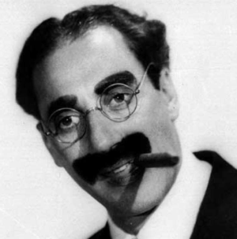 Groucho.png
