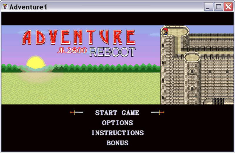 553115-adventure-2600-reboot-windows-screenshot-title-screen-and.jpg