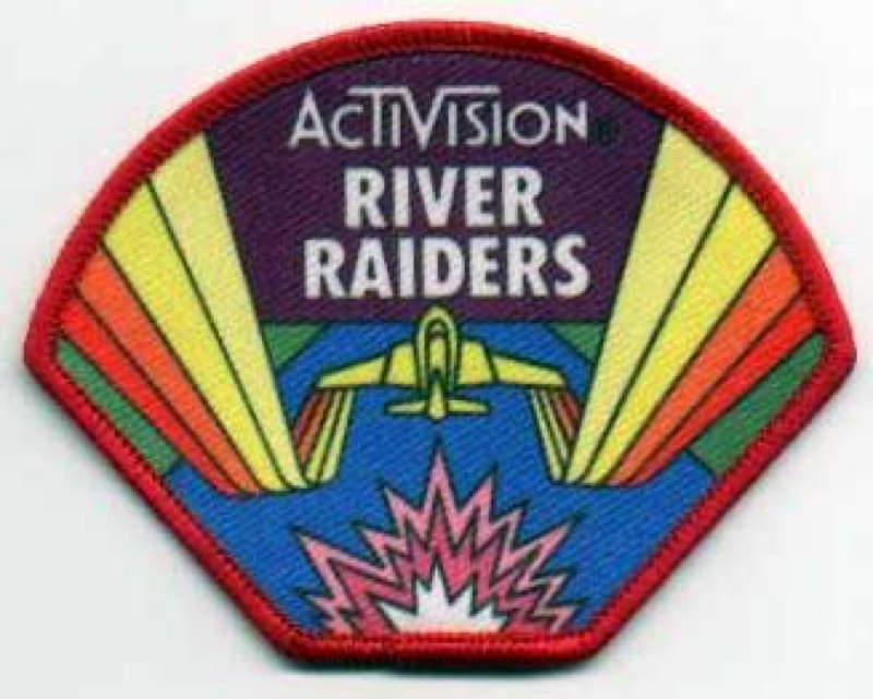 atari_2600_river_raid_patch.jpg
