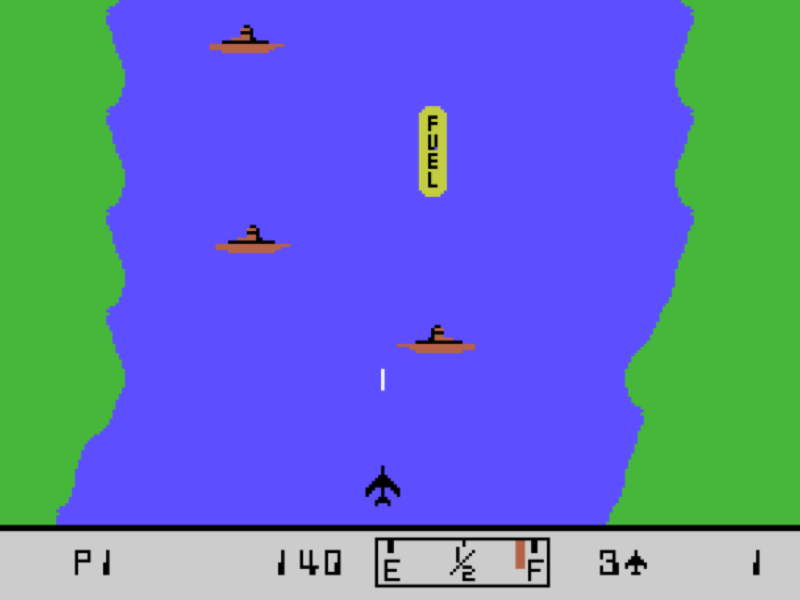 42248-river-raid-colecovision-screenshot-a-game-in-progress.gif