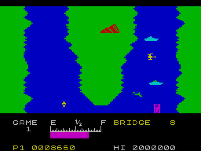84421-river-raid-zx-spectrum-screenshot-taking-the-safer-looking.png